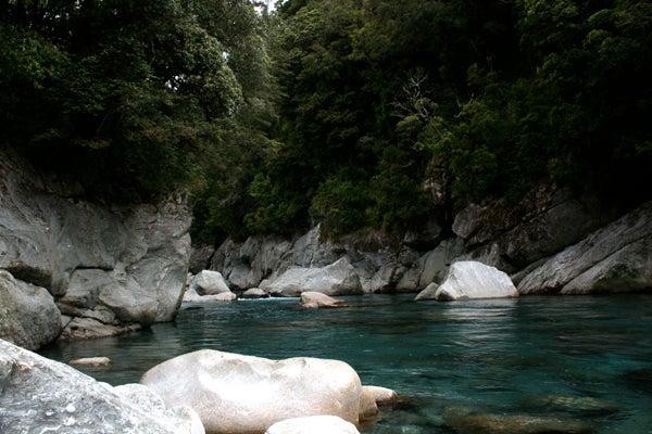 httpswww.outdoorlife.comsitesoutdoorlife.comfilesimport2014importImage2011photo100132157911_90.jpg