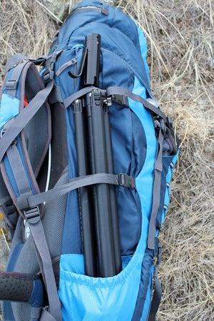 httpswww.outdoorlife.comsitesoutdoorlife.comfilesimport2014importImage2011photo100132157912_126.jpg