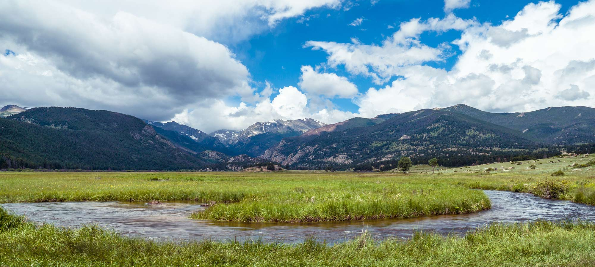 the ten best national parks for fishing