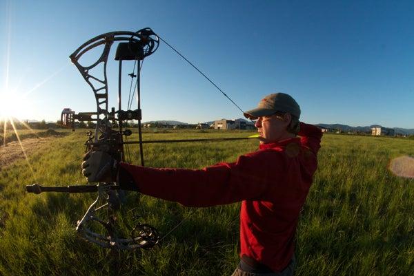 httpswww.outdoorlife.comsitesoutdoorlife.comfilesimport2013images201007Seacat_Creative_Archery_Practice_05_1.jpg
