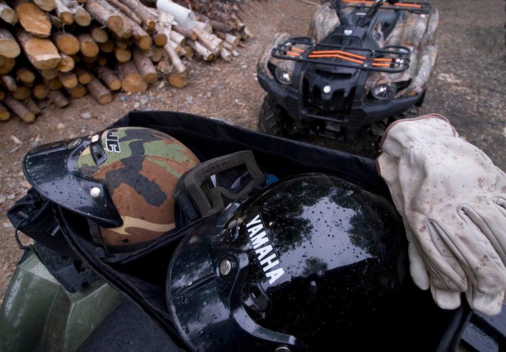 httpswww.outdoorlife.comsitesoutdoorlife.comfilesimport2014importImage2011photo10013215791_ATV_Safety_gear_1.jpg