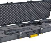 Field Test: Plano AW Gun Case Offers Supreme Protection