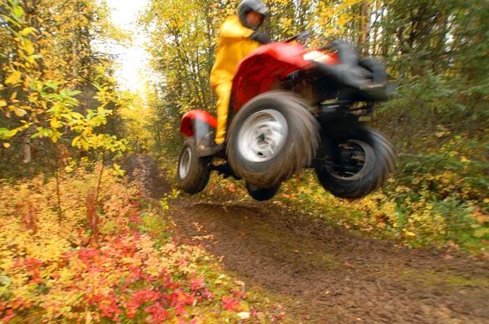 httpswww.outdoorlife.comsitesoutdoorlife.comfilesimport2014importImage2011photo10013355462_age.jpg