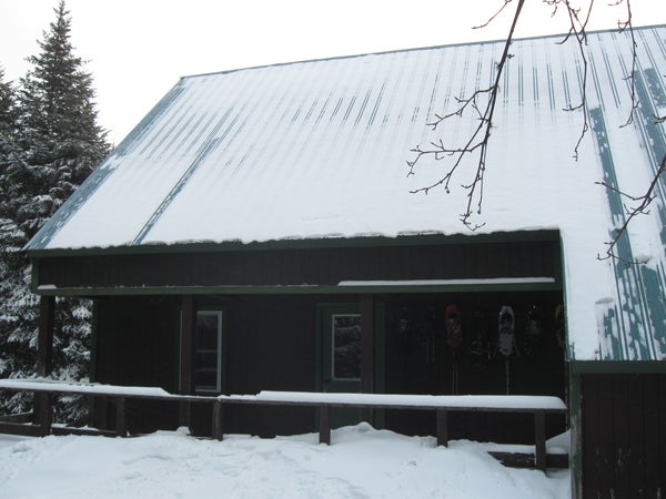 httpswww.outdoorlife.comsitesoutdoorlife.comfilesimport2013images2011032-cabin_0.jpg
