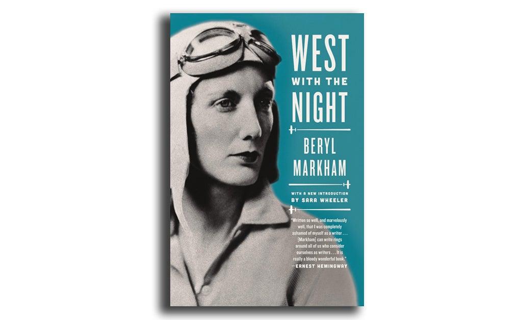 beryl-markham-west-with-the-night