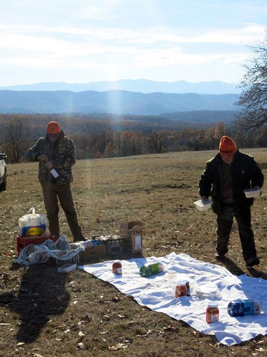 httpswww.outdoorlife.comsitesoutdoorlife.comfilesimport2014importBlogPostembedbulgarianboar_09.jpg