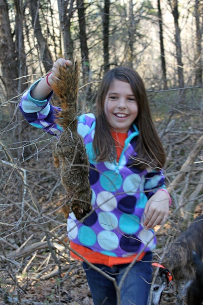httpswww.outdoorlife.comsitesoutdoorlife.comfilesimport2014importImage2011photo100132157916_Mallory_Bringing_Her_Squirrel_Back_for_Inspection.jpg