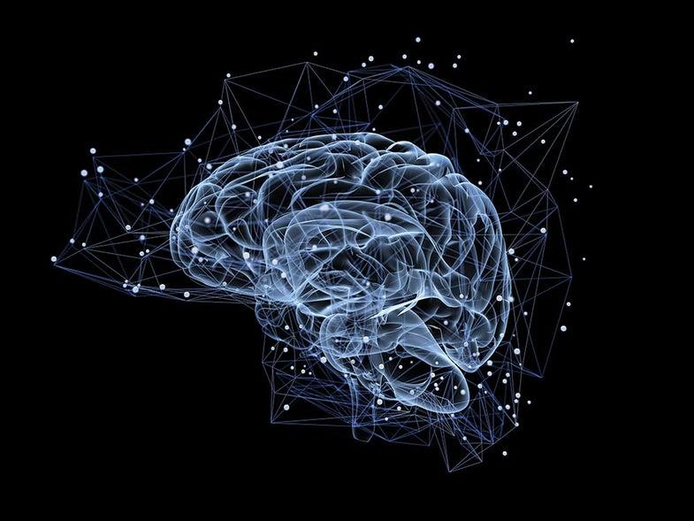 Brain tech diagram