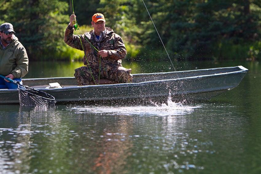 httpswww.outdoorlife.comsitesoutdoorlife.comfilesimport2013images201008NMGSlamJA-B-13_0.jpg