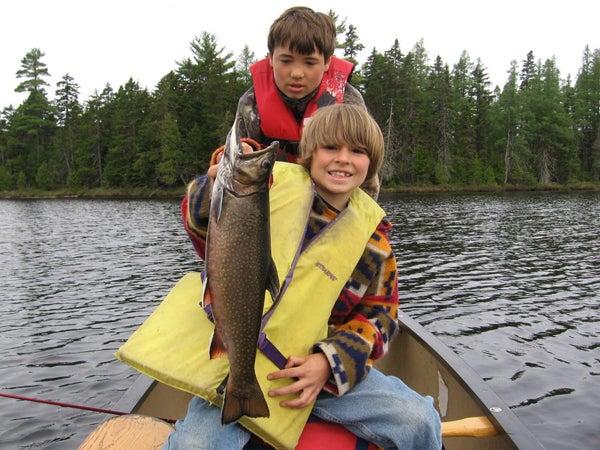 httpswww.outdoorlife.comsitesoutdoorlife.comfilesimport2013images2010128_Kathy_Commeau__0.jpg