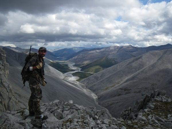 httpswww.outdoorlife.comsitesoutdoorlife.comfilesimport2014importImage2010photo10013215795_Yukon3E.jpg