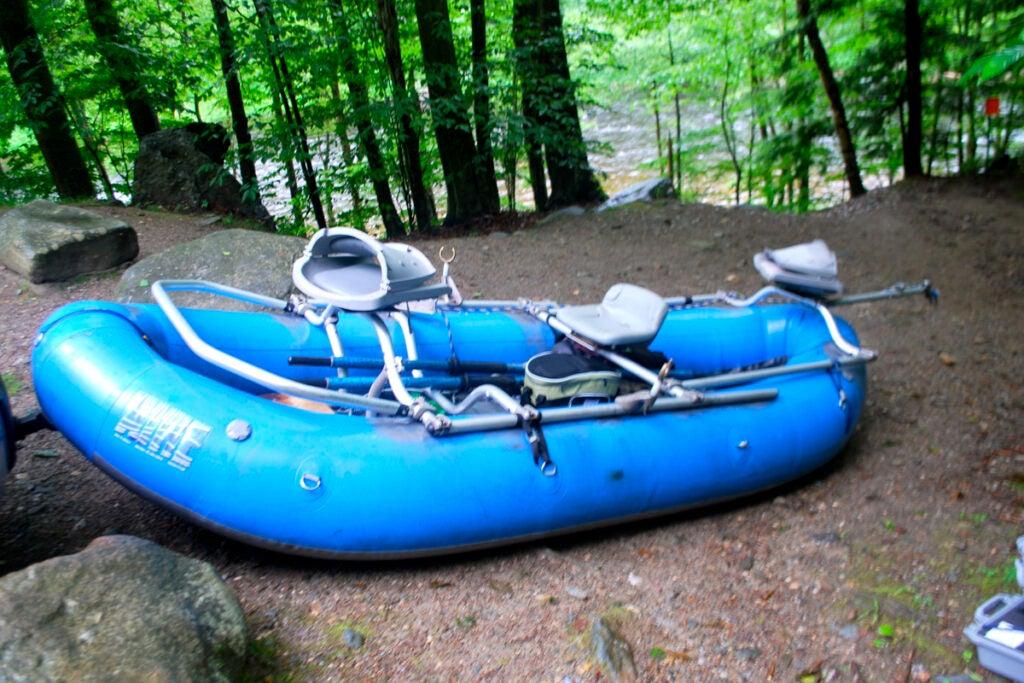 httpswww.outdoorlife.comsitesoutdoorlife.comfilesimport2013images201006slide26_4.jpg