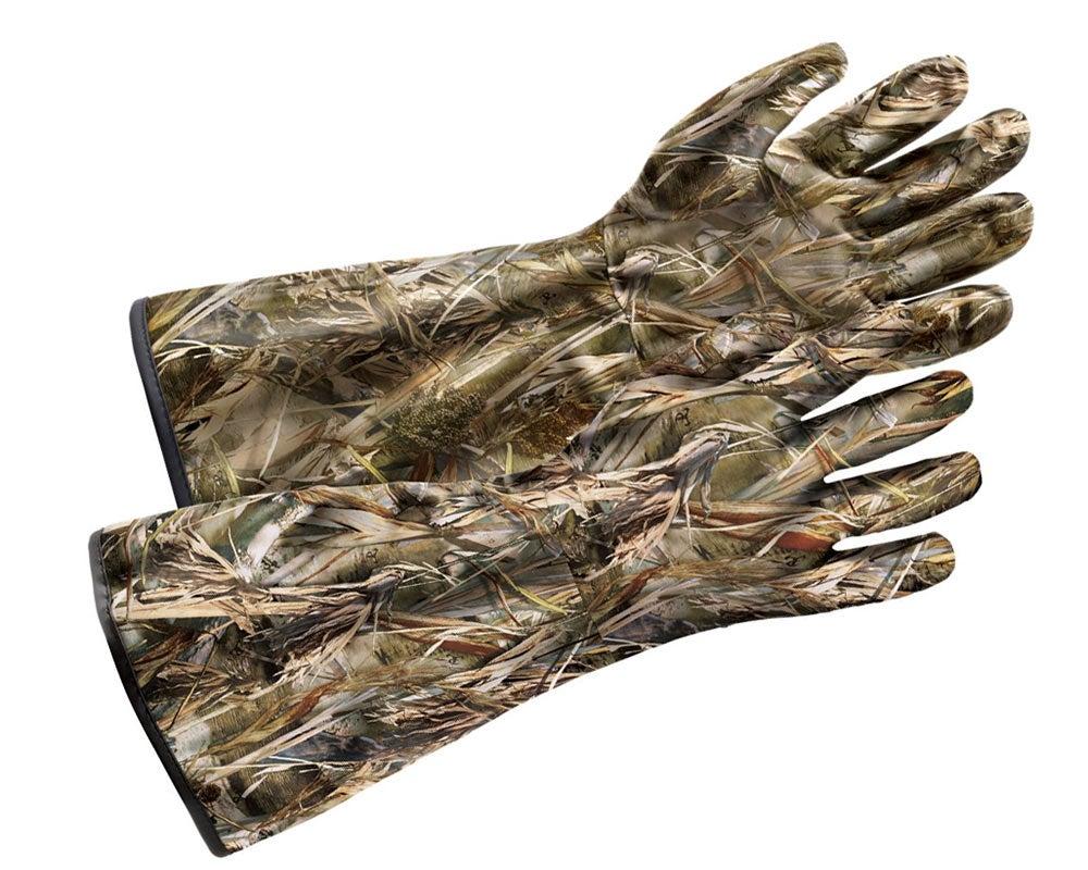 Cabela's Seemless Decoy Glove