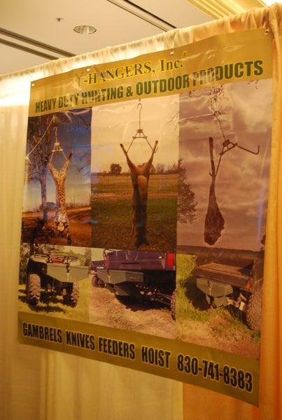 httpswww.outdoorlife.comsitesoutdoorlife.comfilesimport2013images2011017a_0.jpg