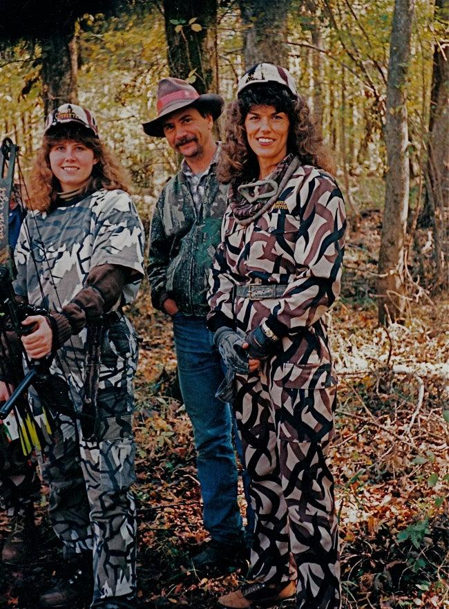 httpswww.outdoorlife.comsitesoutdoorlife.comfilesimport2014importImage2010photo6WO_Archival_0011.jpg