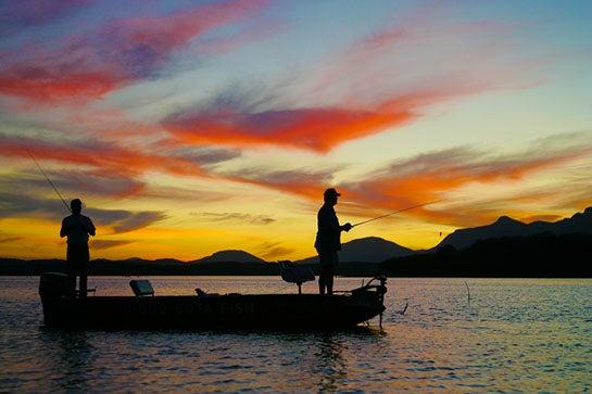 httpswww.outdoorlife.comsitesoutdoorlife.comfilesimport2014importBlogPostembedCalifCnB4.jpg