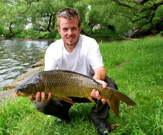 httpswww.outdoorlife.comsitesoutdoorlife.comfilesimport2013images201101slide17_2.jpg