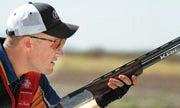 2012 Olympic Shooting Sports Breakdown