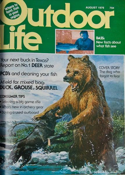 httpswww.outdoorlife.comsitesoutdoorlife.comfilesimport2014importImage2011photo10013215797_August_1976.jpg