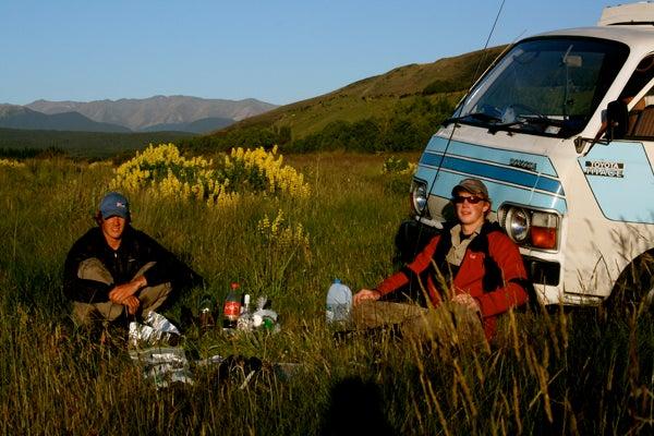 httpswww.outdoorlife.comsitesoutdoorlife.comfilesimport2013images2011013x_0.jpg