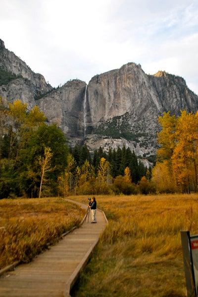 httpswww.outdoorlife.comsitesoutdoorlife.comfilesimport2013images201101slide9_5.jpg