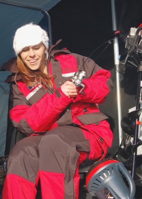 httpswww.outdoorlife.comsitesoutdoorlife.comfilesimport2014importImage2009photo612-Ice_Age.JPG.jpeg