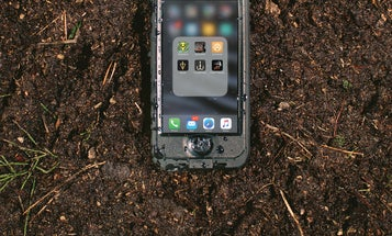 The 9 Best Hunting Apps and Online Mapping Tools
