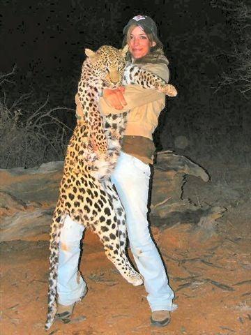 httpswww.outdoorlife.comsitesoutdoorlife.comfilesimport2014importImage2009photo74._Namibia_Leopard1_0.jpg