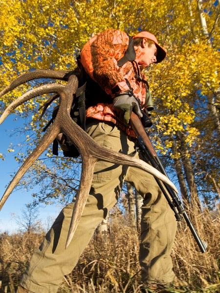httpswww.outdoorlife.comsitesoutdoorlife.comfilesimport2014importImage2010photo30010BigGameHeavens.jpg