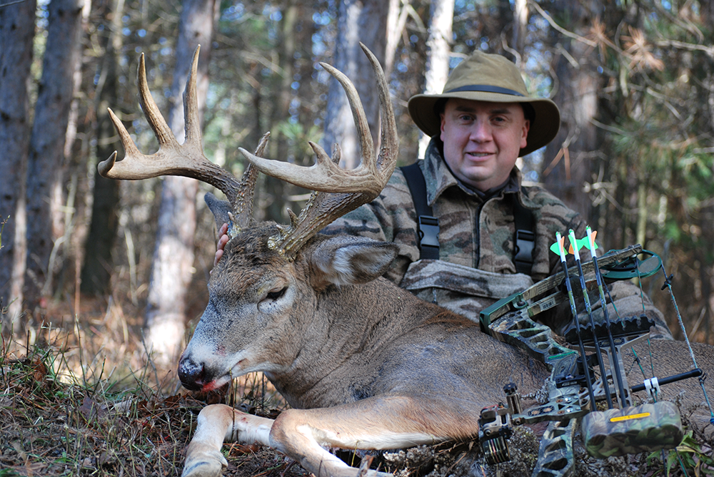 local buck