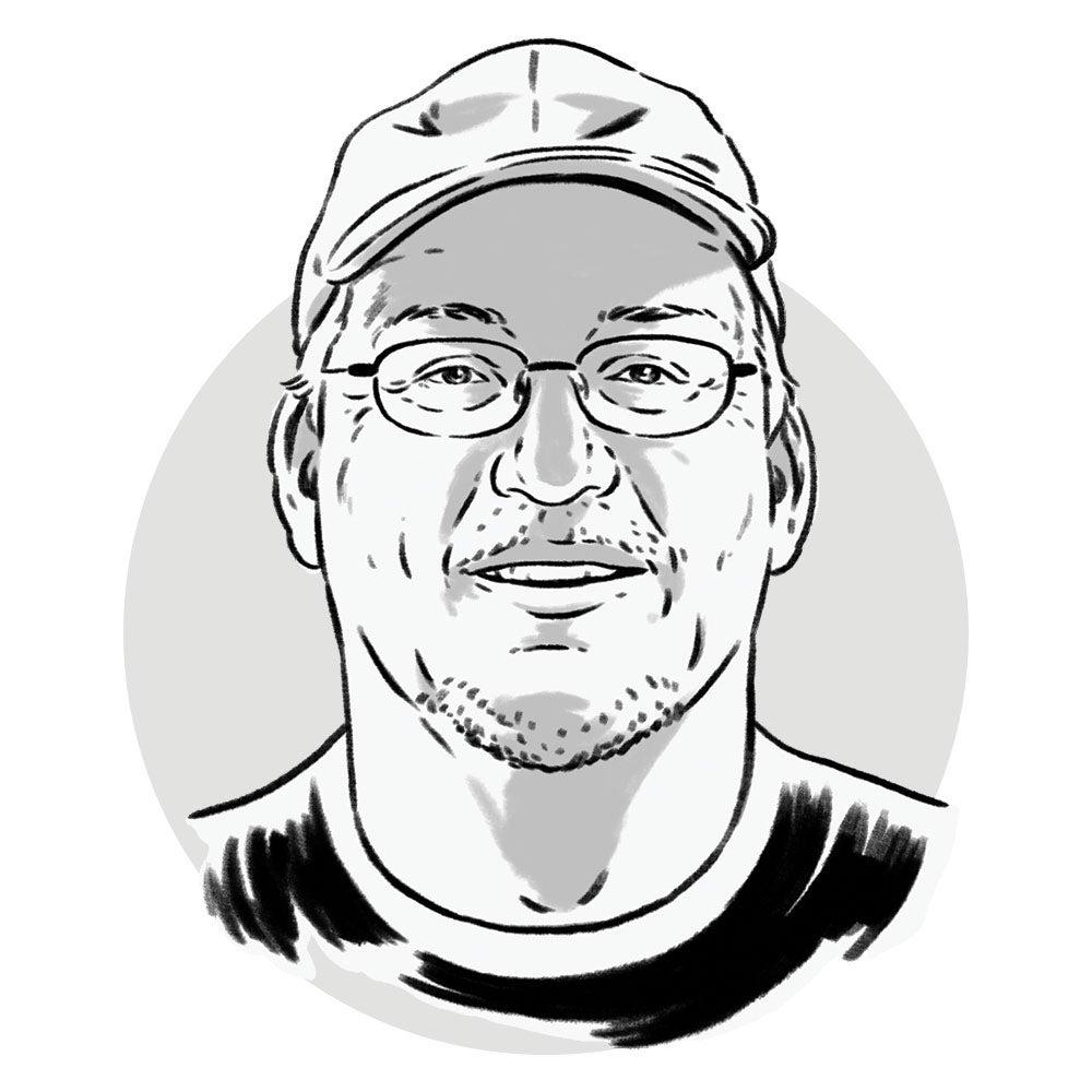 randy haynes crappie fishing tips