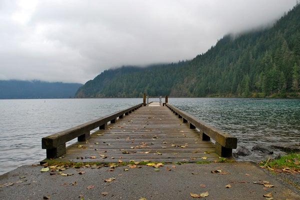 httpswww.outdoorlife.comsitesoutdoorlife.comfilesimport2014importImage2010photo1001321579slide27_6.jpg