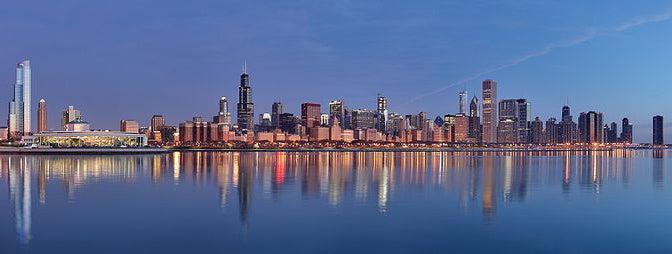 Chicago's 'arrogance' after ruling spurs lawsuit