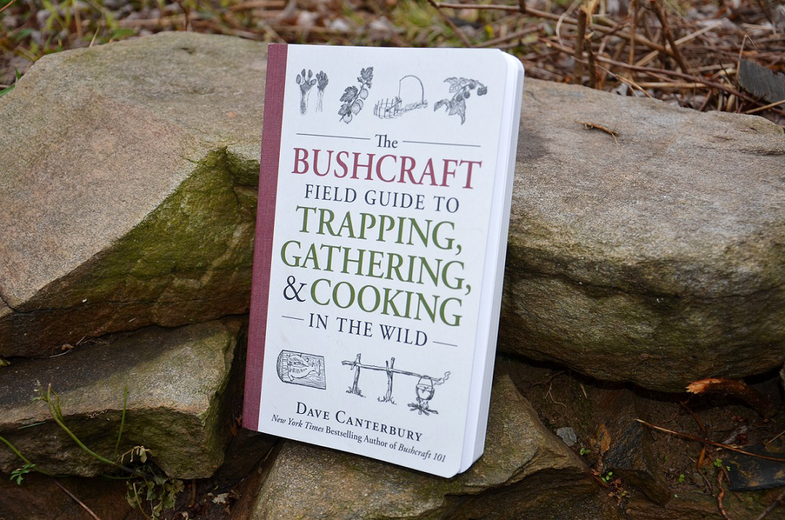 bushcraft-book-review