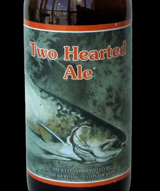 Angler's Guide to Beer: 21 Fishing Brews and When to Drink Them