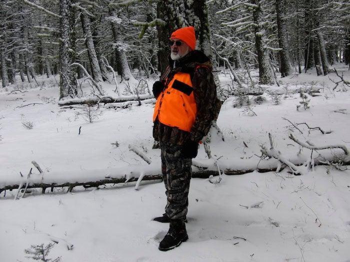 httpswww.outdoorlife.comsitesoutdoorlife.comfilesimport2014importImage2009photo6CIMG0272.jpg
