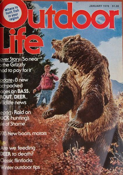 httpswww.outdoorlife.comsitesoutdoorlife.comfilesimport2014importImage2011photo10013215798_January_1978.jpg