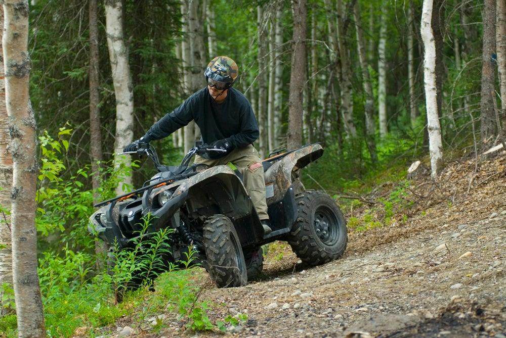 httpswww.outdoorlife.comsitesoutdoorlife.comfilesimport2013images2011075_ATV_side_5_0.jpg