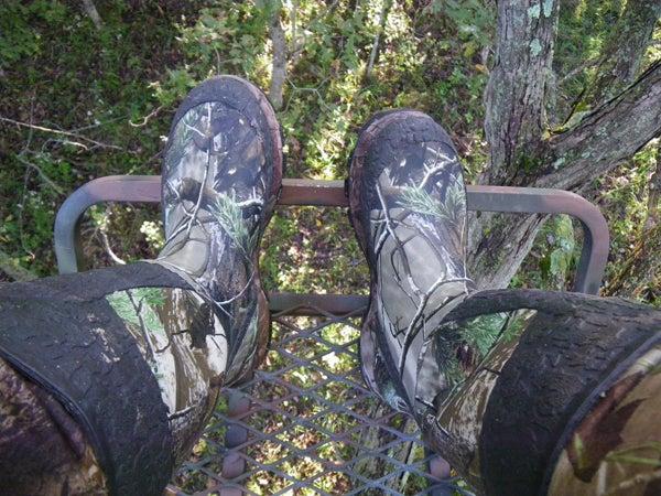 httpswww.outdoorlife.comsitesoutdoorlife.comfilesimport2013images201010ForbesFarm17_0.jpg