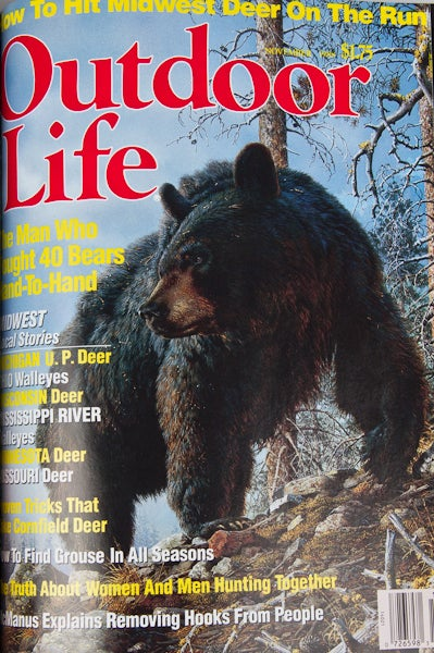 httpswww.outdoorlife.comsitesoutdoorlife.comfilesimport2014importImage2011photo100132157927_November_1988.jpg