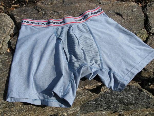 httpswww.outdoorlife.comsitesoutdoorlife.comfilesimport2013images2011032A_underwear_0.jpg
