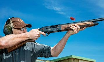 The Best New Shotguns of 2018, Tested