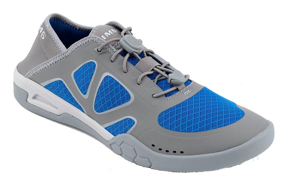 httpswww.outdoorlife.comsitesoutdoorlife.comfilesimport201520150717SIMMS-Current-Shoe.jpg