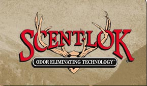 Scent Lok Showdown