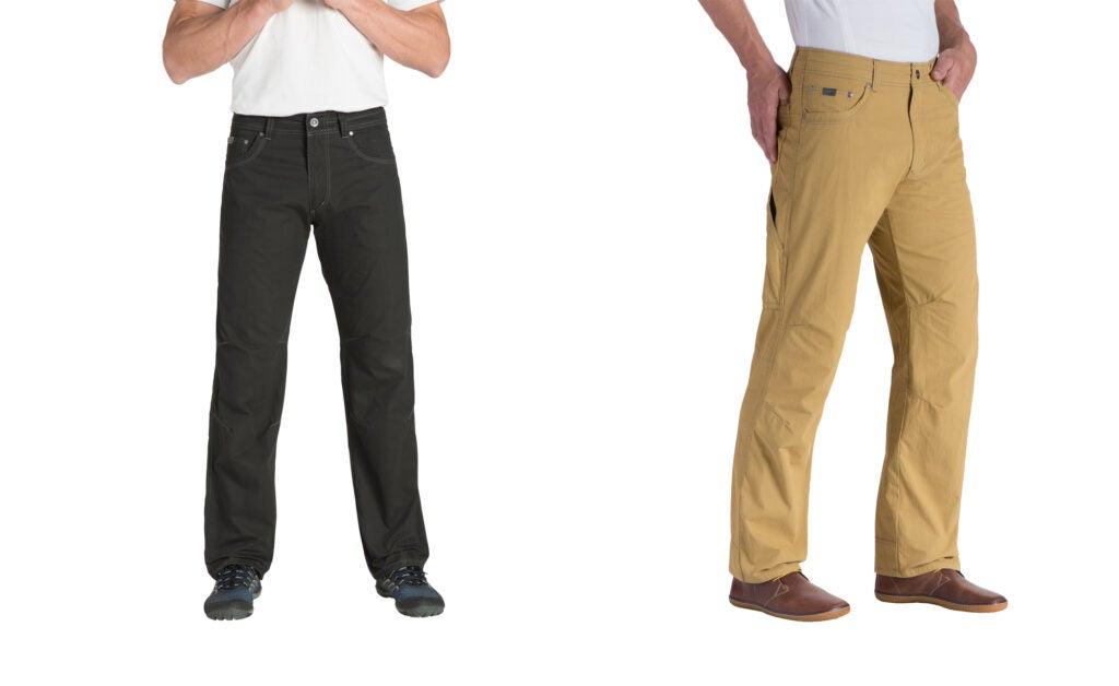 """kuhl-revolvr-outdoor-pants"""