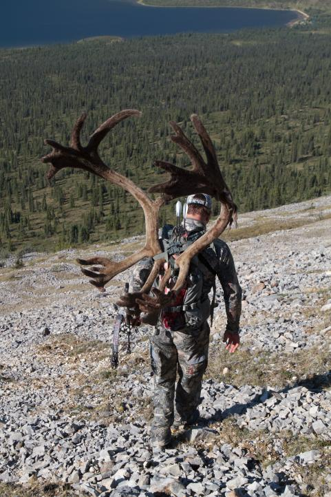 Live Hunt: August 17th-21st
