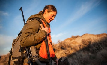 The Hottest Women's Hunting Gear from SHOT