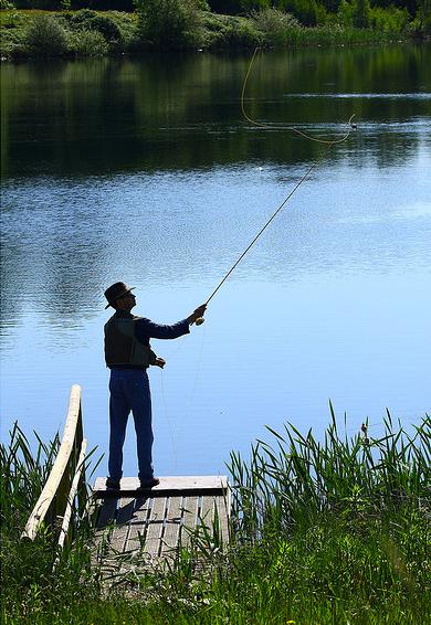 httpswww.outdoorlife.comsitesoutdoorlife.comfilesimport2013images2011036_5.png