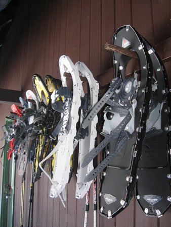httpswww.outdoorlife.comsitesoutdoorlife.comfilesimport2013images20110311-snowshoes_0.jpg