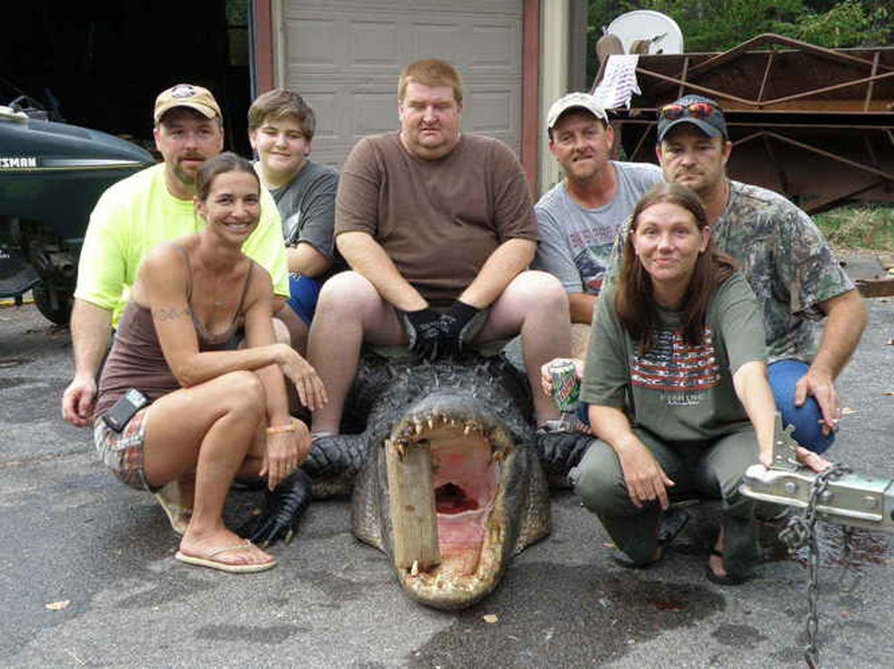 httpswww.outdoorlife.comsitesoutdoorlife.comfilesimport2014importImage2011photo10013215793_al_gator3.jpg